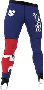 Spodnie sportowe Smmash