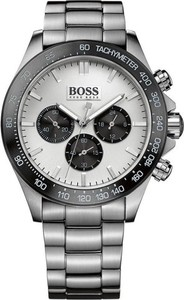 Hugo Boss Ikon HB1512964 44 mm