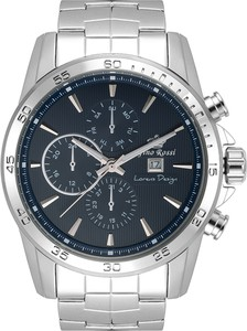 Zegarek męski Gino Rossi ELTOROS - 6C1