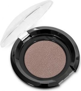AFFECT Cosmetics, Colour Attack, cień matowy do powiek, bronzite, m-0013