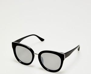 Okulary damskie Moodo