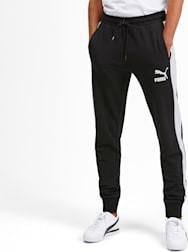 Spodnie sportowe Puma