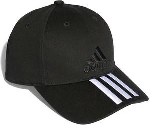 Czapka Adidas z nadrukiem