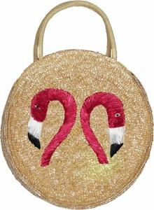 ca0d95d266bec małe torebki damskie do ręki - stylowo i modnie z Allani