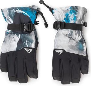 Rękawiczki Quiksilver