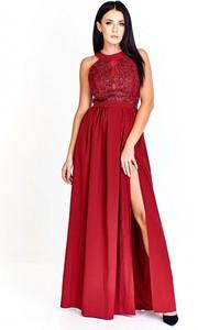 Sukienka QUARELLE