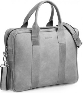 4dbd255e5cadc torba męska timberland - stylowo i modnie z Allani