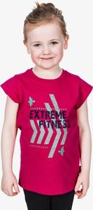 Koszulka dziecięca Trespass