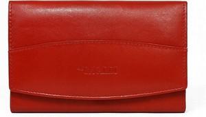 a9d907c380c31 śmieszne portfele damskie - stylowo i modnie z Allani