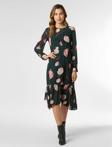Sukienka Vero Moda w stylu casual