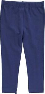 Spodnie dziecięce Heatons