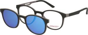 Okulary Korekcyjne Solano CL 50017 D