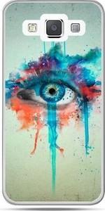 Etuistudio Galaxy J1 etui oko