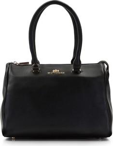 2ea8056274319 wittchen torebki wyprzedaż - stylowo i modnie z Allani