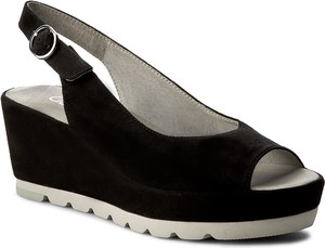 Sandały Gabor