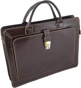 3c8927a7d74f9 męska torebka na dokumenty - stylowo i modnie z Allani