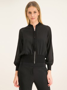 Bluza Marella w stylu casual