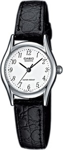 CASIO Collection Women LTP-1154E -7B