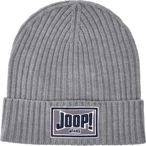 Czapka Joop! Jeans