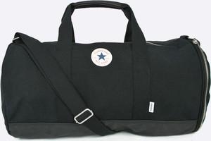 82841d1b0b5d0 Czarne torebki i torby Converse