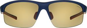 Okulary przeciwsłoneczne Polaroid 7018/S LOX