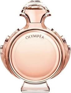Paco Rabanne Olympea Woda Perfumowana 80ml TESTER + GRATIS