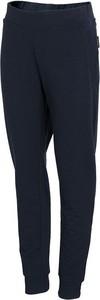 Spodnie sportowe Outhorn z dresówki w sportowym stylu