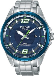 Pulsar Accelerator PX3125X1