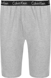e3e63bf8df716e modne piżamy męskie - stylowo i modnie z Allani