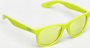 Okulary przeciwsłoneczne Vans Spicoli 4 (sulphur spring)