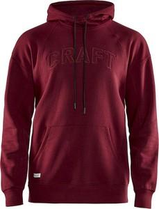 Bluza Craft