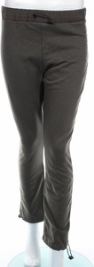 Spodnie sportowe Zara Trafaluc w stylu casual