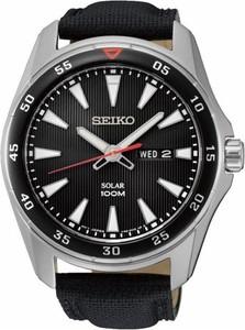 Zegarek Seiko SNE393P2 DOSTAWA 48H FVAT23%