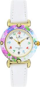 Zegarek na komunię damski PERFECT - LP152 - 3B