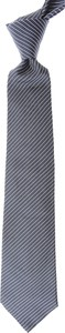 Krawat Valentino