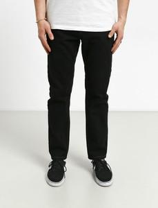 Spodnie Prosto. z bawełny