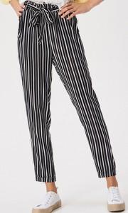 Spodnie Sinsay