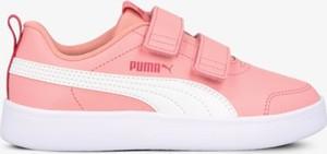 Buty dzieci?ce Puma wyprzeda?, kolekcja wiosna 2020