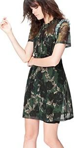 Sukienka Find