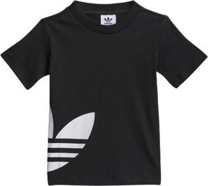 Odzież niemowlęca Adidas
