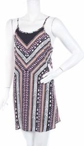 Sukienka Rip Curl w stylu casual mini