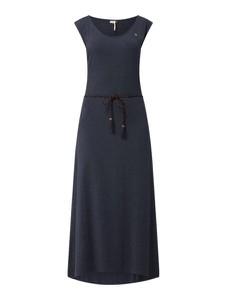 Sukienka Ragwear bez rękawów