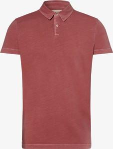 T-shirt Marc O'Polo z krótkim rękawem