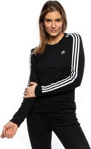 Bluzka Adidas Originals