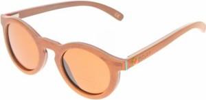 Okulary damskie Melon