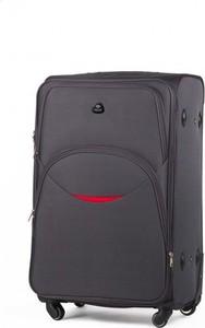 2f77508694a73 torba plecak na kółkach - stylowo i modnie z Allani