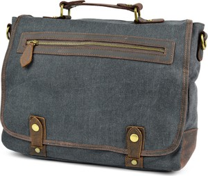 c578112956 torby listonoszki dla dziewczynek - stylowo i modnie z Allani