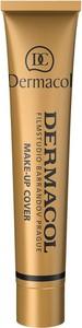 Dermacol Make-Up Cover Spf30 Podkład 30G 215