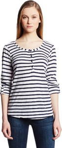 efed96a2c7 bluzki w marynarskie paski - stylowo i modnie z Allani