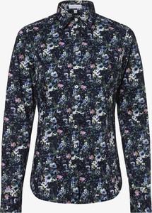 Niebieska koszula brookshire